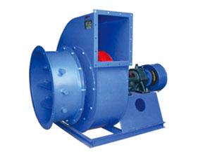 Y5-47Ⅱ型 低噪声锅炉引必威体育betway