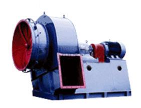 GY4-68型锅炉通、引必威体育betway