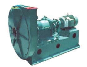 8-09、9-12型 高压化铁炉专用必威体育betway