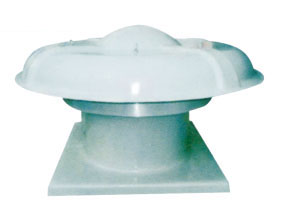 DWT-Ⅰ型 轴流屋顶通必威体育betway