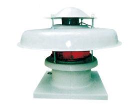 DWT-Ⅱ型 轴流屋顶通必威体育betway