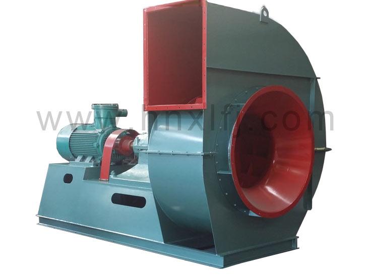 GY4-73型锅炉通、引必威体育betway