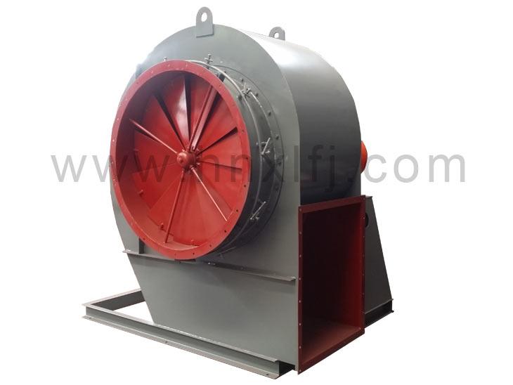 Y5-48型锅炉引必威体育betway