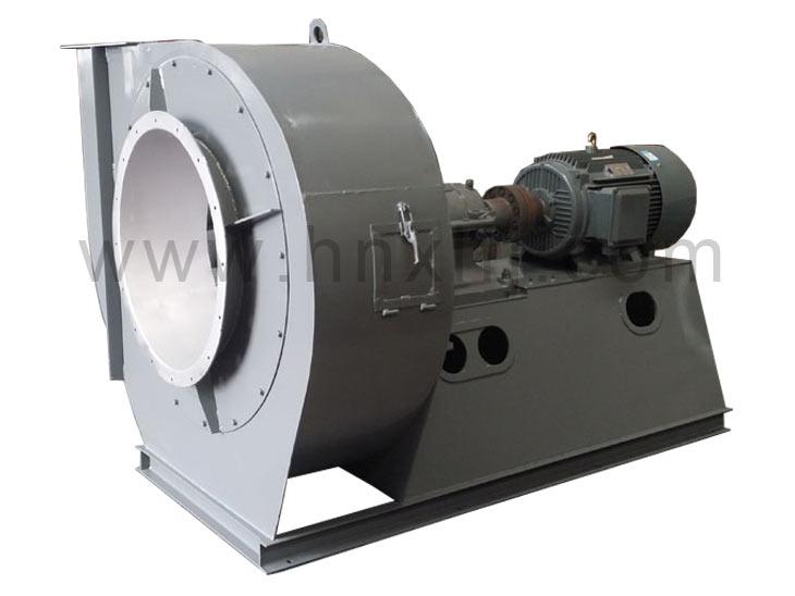 Y8-39型 Y9-38型 锅炉引必威体育betway