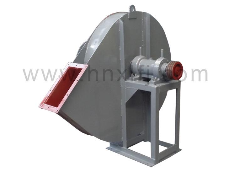 Y6-30-12型锅炉引必威体育betway